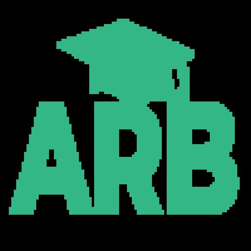 Academic Research Bureau